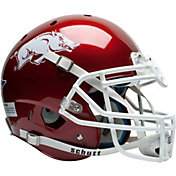 Schutt Arkansas Razorbacks XP Authentic Football Helmet