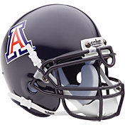 Schutt Arizona Wildcats Authentic Mini Football Helmet