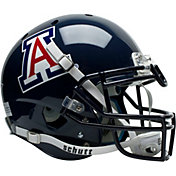 Schutt Arizona Wildcats XP Authentic Football Helmet