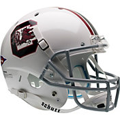 Schutt South Carolina Gamecocks XP Replica Football Helmet