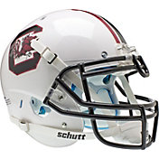Schutt South Carolina Gamecocks XP Authentic Football Helmet
