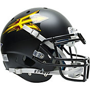 Schutt Arizona State Sun Devils XP Authentic Football Helmet
