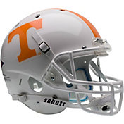 Schutt Tennessee Volunteers XP Replica Football Helmet