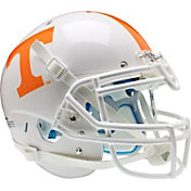 Schutt Tennessee Volunteers XP Authentic Football Helmet