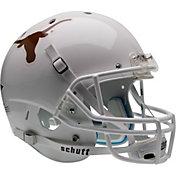 Schutt Texas Longhorns XP Replica Football Helmet