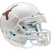 Schutt Texas Longhorns XP Authentic Football Helmet