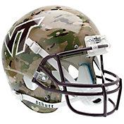 Schutt Virginia Tech Hokies XP Replica Football Helmet
