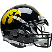 Schutt Iowa Hawkeyes XP Authentic Football Helmet