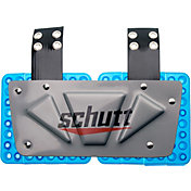Schutt Varsity AiR Maxx TPU Football Back Plate