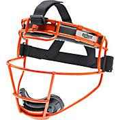 Schutt Varsity Softball Fielder's Mask