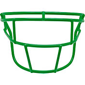 Schutt Youth Flex DNA EGOP Carbon Facemask