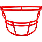 Schutt Youth Flex DNA ROPO Carbon Facemask