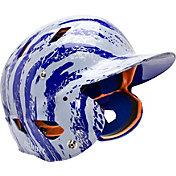 Schutt Youth Air 4.2 AquaTech Batting Helmet