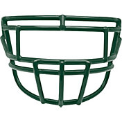Schutt Youth Flex Super-Pro EGOP-II Carbon Facemask