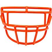 Schutt Youth Flex Super-Pro EGOP-II Carbon Facemask
