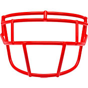 Schutt Youth Flex Super-Pro EGOP Titanium Facemask