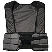 Schutt Youth Hard Shell Rib Vest