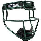 Schutt Youth Softball Glitter Fielder's Mask