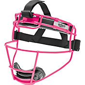Schutt Youth Softball Fielder's Mask
