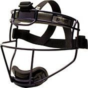 Schutt Youth Titanium Softball Fielder's Mask