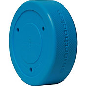 Smarthockey Game Changer Training Hockey Puck