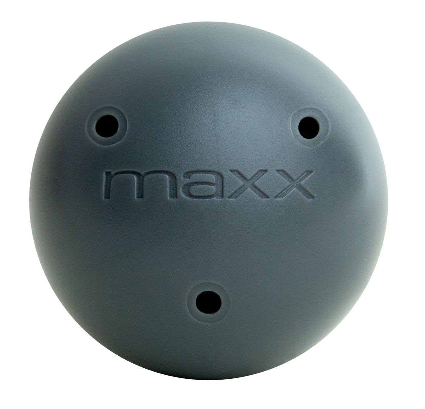 Smarthockey Maxx Stick Handling Training Ball