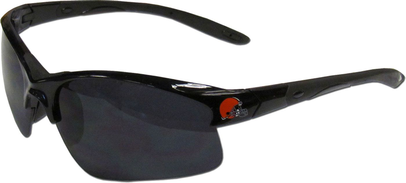 Cleveland Browns Blades Sunglasses