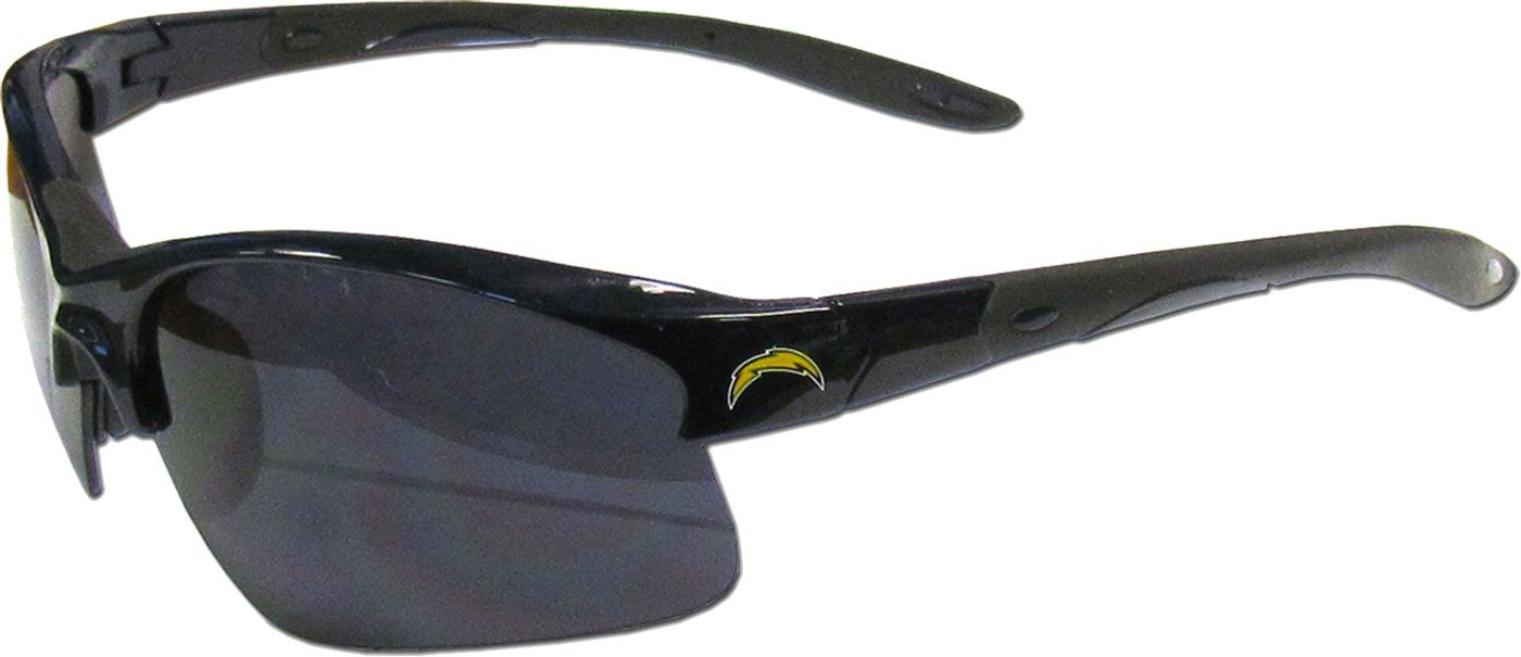 Los Angeles Chargers Blades Sunglasses