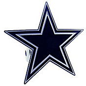 Dallas Cowboys Hitch Cover