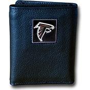 Siskiyou Gifts Atlanta Falcons Executive Tri-Fold Wallet