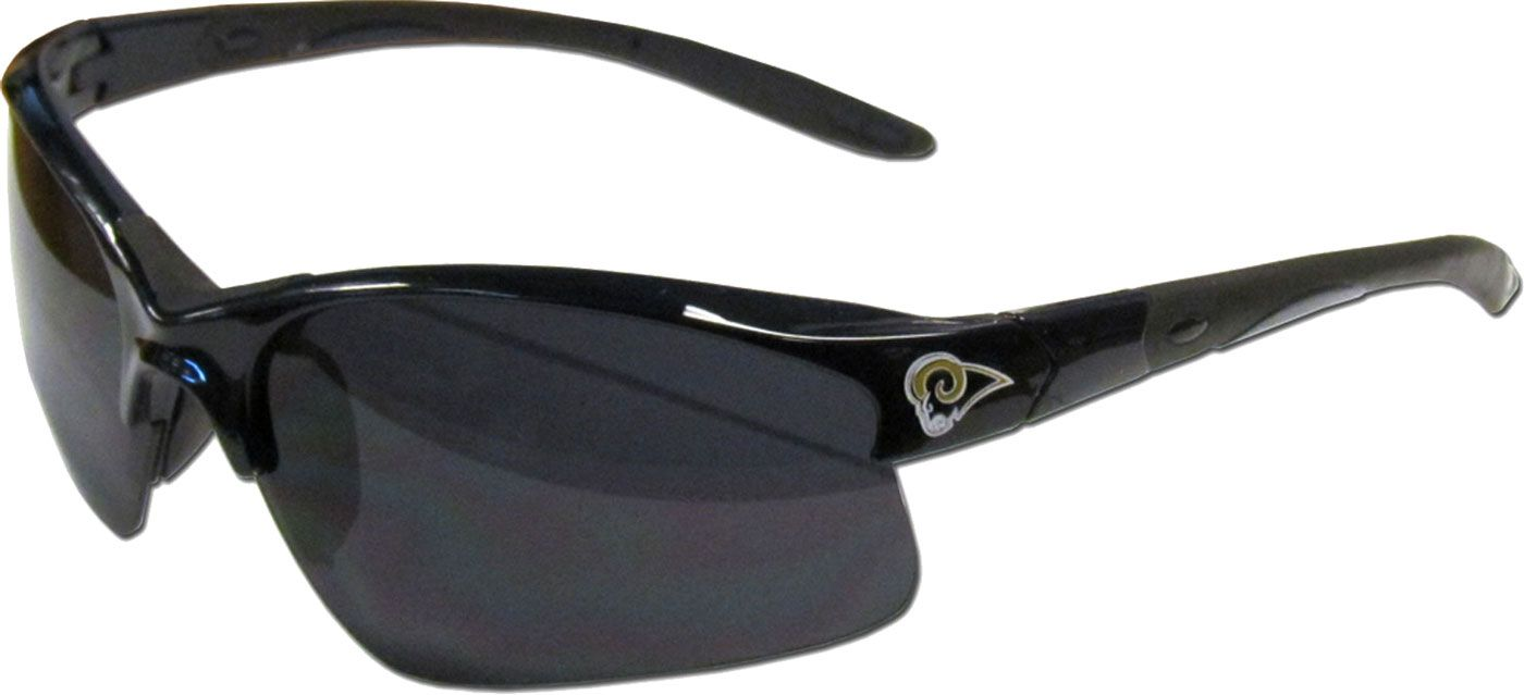 Los Angeles Rams Blades Sunglasses