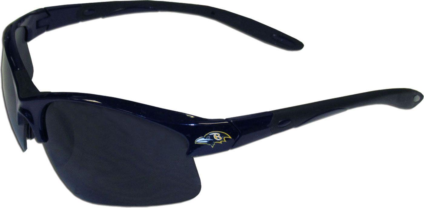 Baltimore Ravens Blades Sunglasses