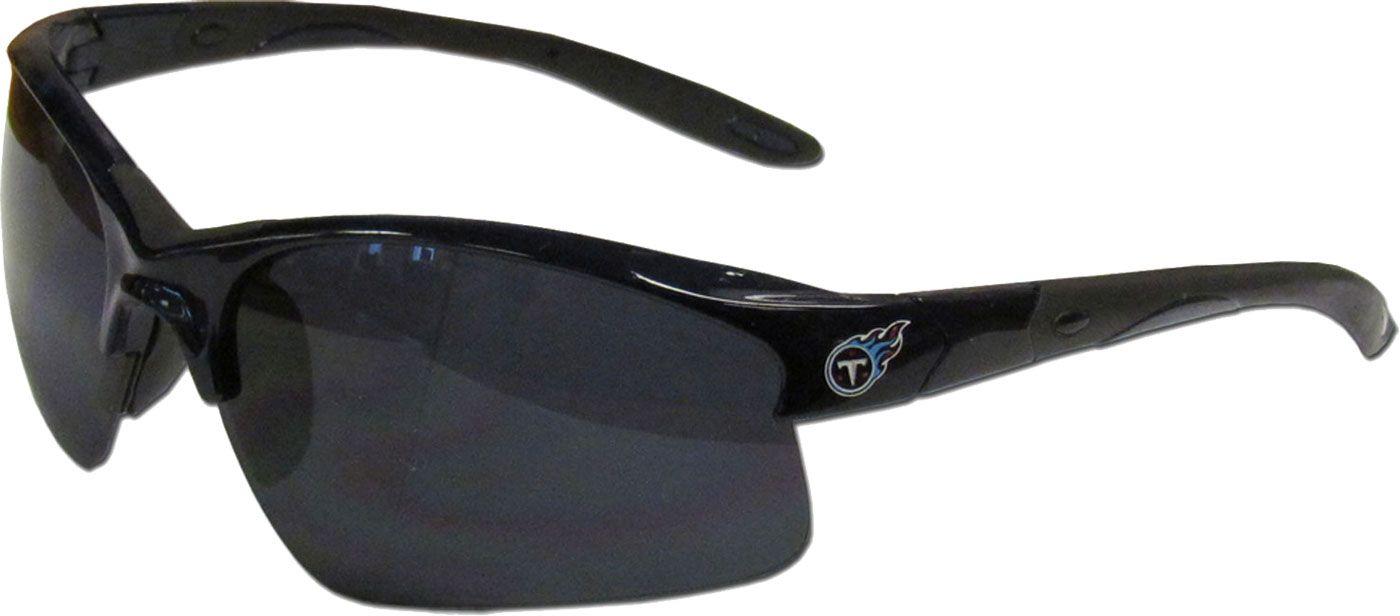 Tennessee Titans Blades Sunglasses