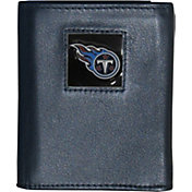 Siskiyou Gifts Tennessee Titans Executive Tri-Fold Wallet