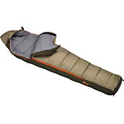 Slumberjack Ronin 0° Sleeping Bag