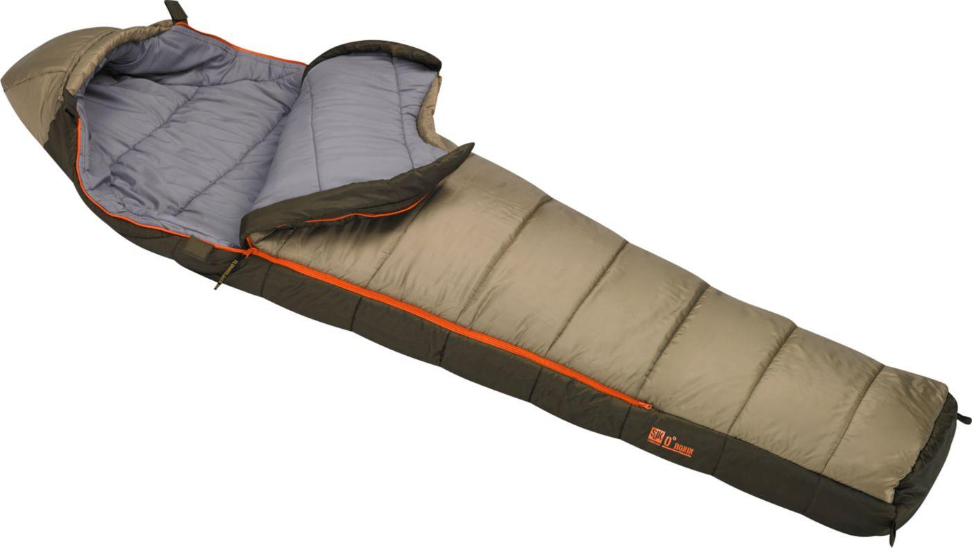 Slumberjack Ronin 0° Sleeping Bag