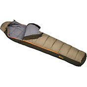 Slumberjack Ronin 20° Sleeping Bag