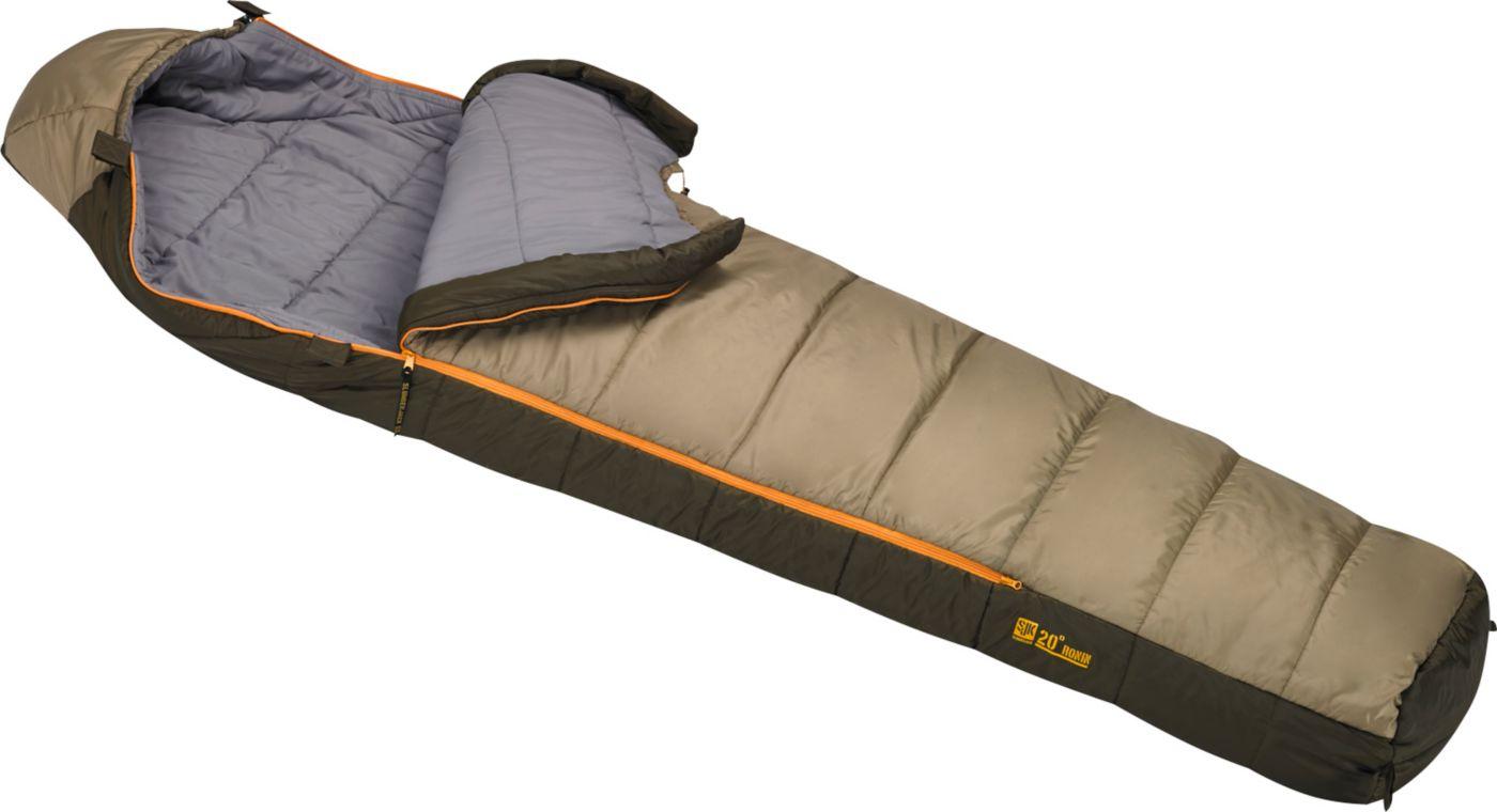 Slumberjack Ronin 20° Sleeping Bag