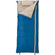 Slumberjack Timberjack 20° Sleeping Bag