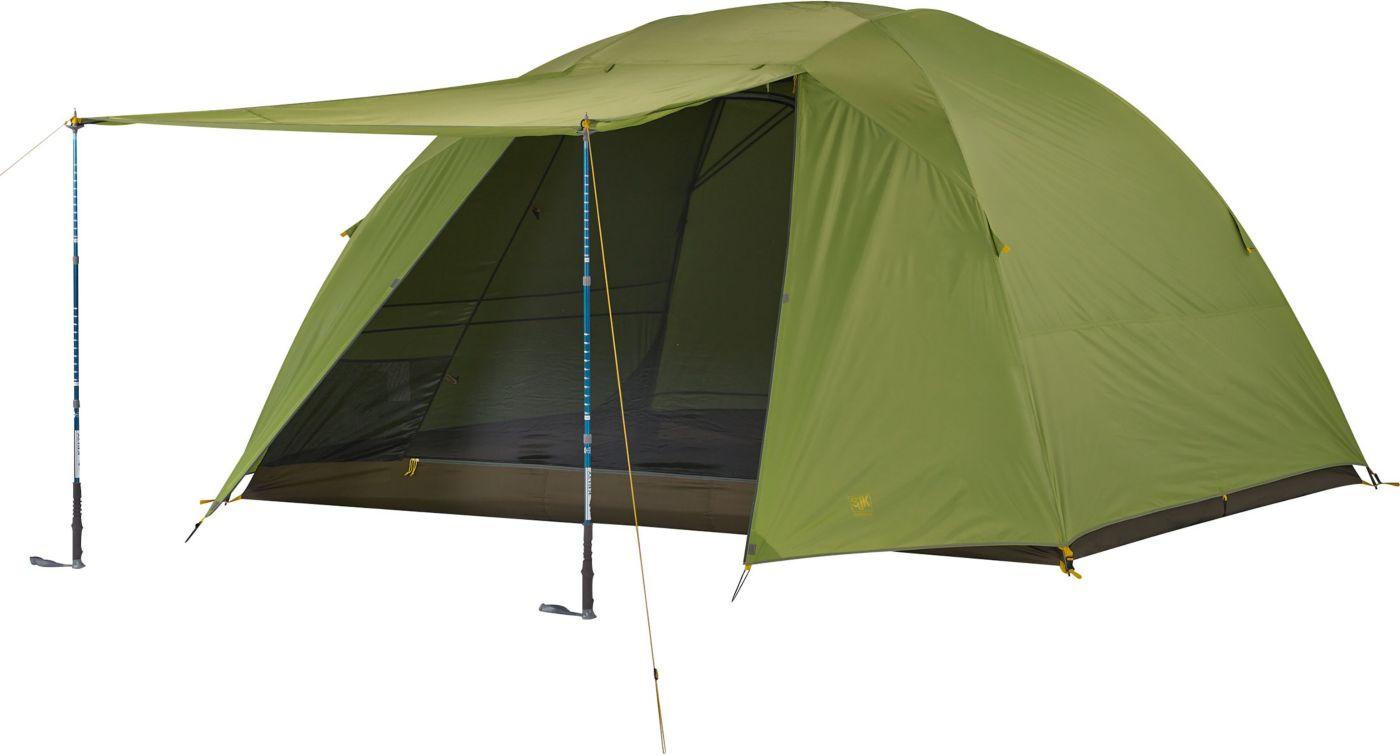 Slumberjack Daybreak 6 Person Tent