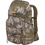 Slumberjack Carbine 40L Hunting Backpack