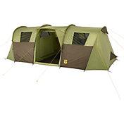 Slumberjack Overland 10 Person Tent