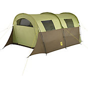 Slumberjack Overland 8 Person Tent