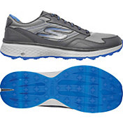 Skechers GO GOLF Fairway Golf Shoes