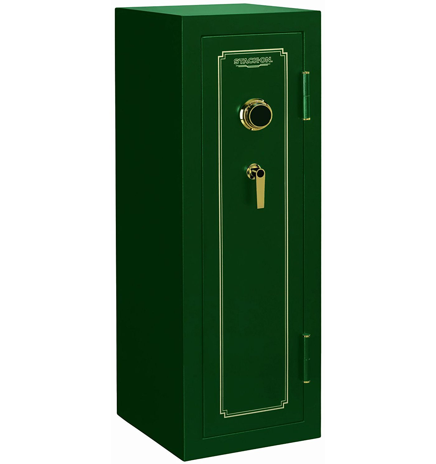 Stack-On 14 Gun Safe
