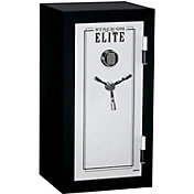 Product Image · Stack On Elite Junior Executive Fire Safe