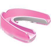 Shock Doctor Adult Nano 3D Convertible Slim Fit Mouthguard