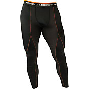 Shock Doctor SVR Compression Pant