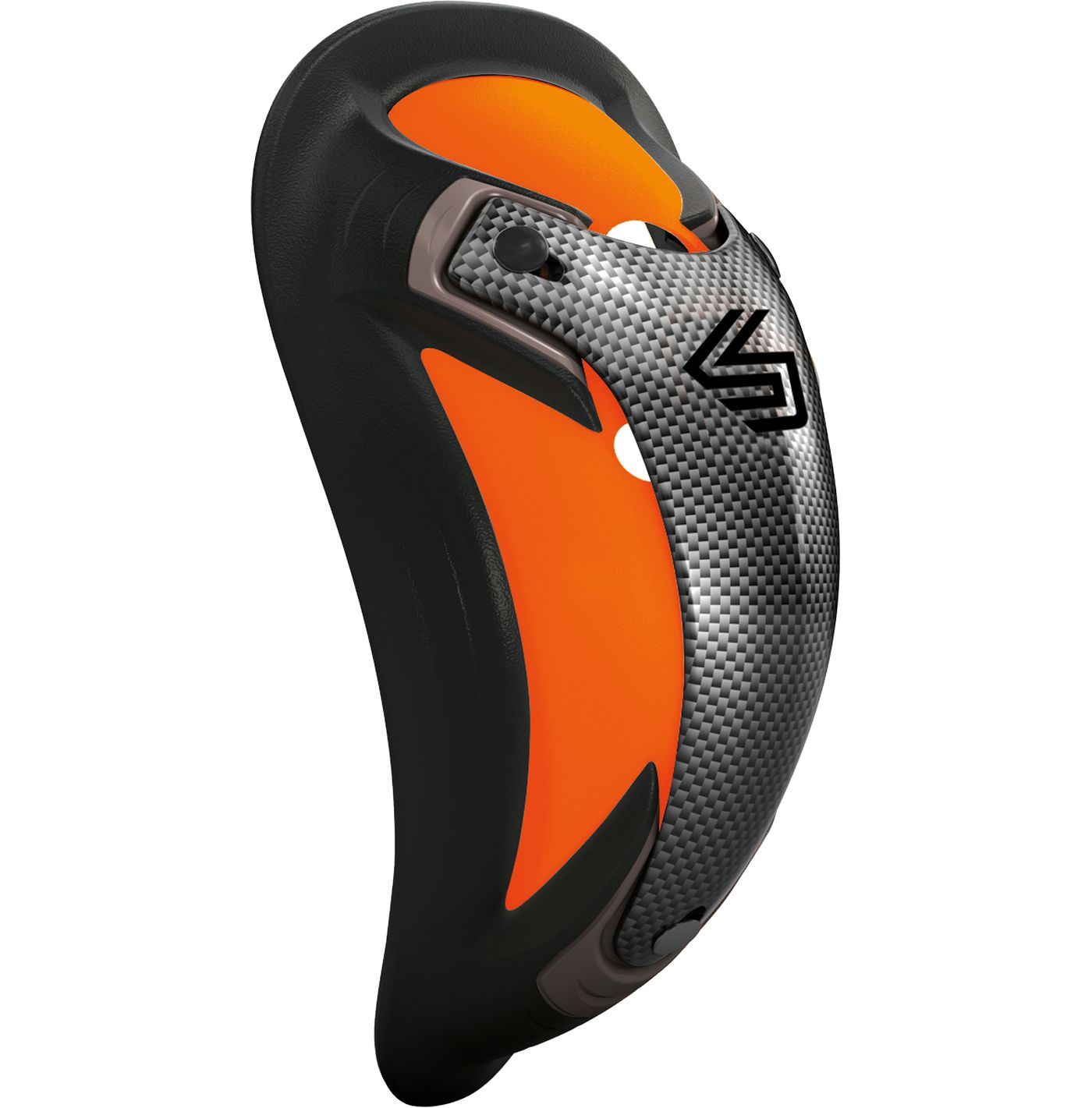 Shock Doctor Men's Ultra Pro Supporter w/ Carbon Flex Cup
