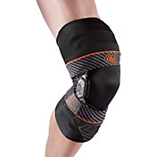 Shock Doctor Bio-Logix Knee Brace